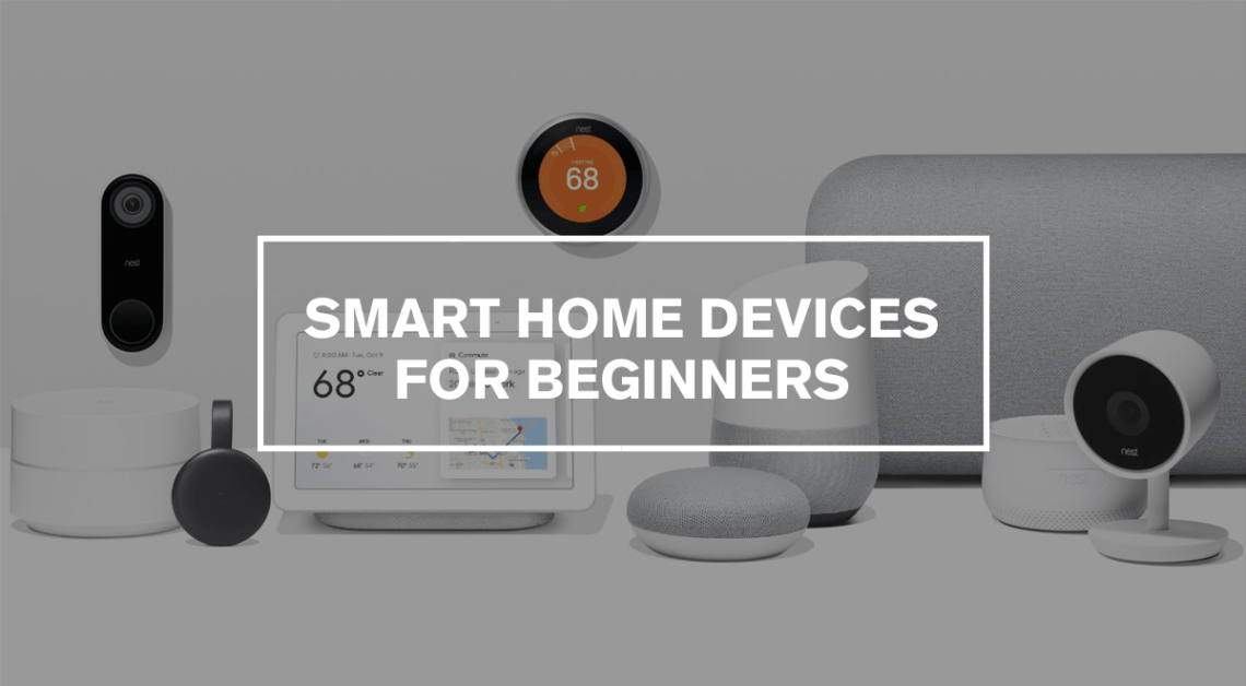 Smart home devices set up singapore covid-19 home work