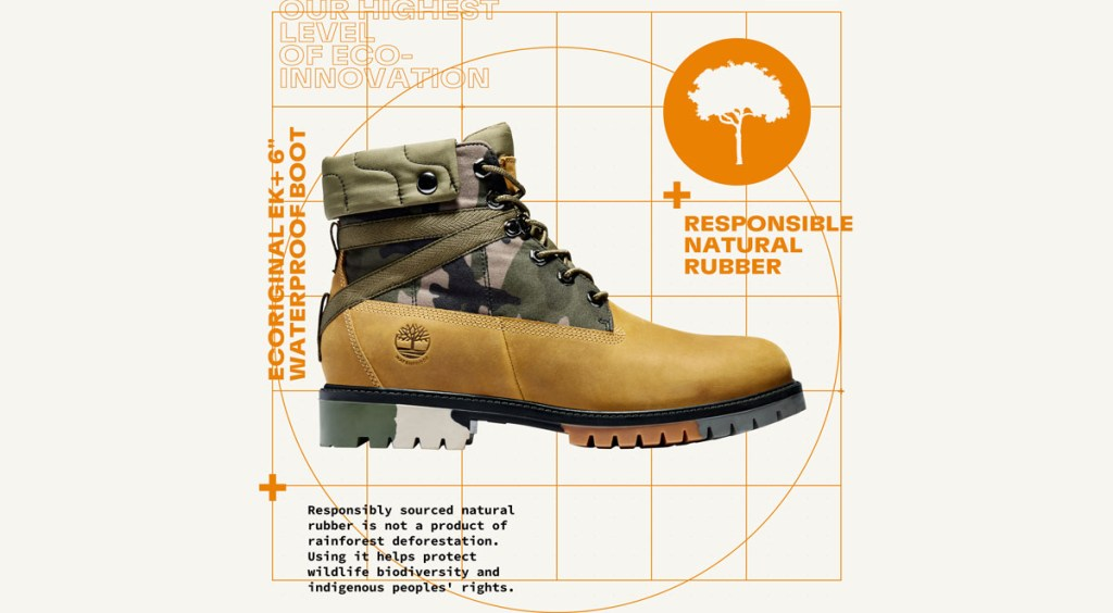 Habitual Con fecha de borde  Timberland Boots Styling and Sizing Guide: Everything You Need To Know