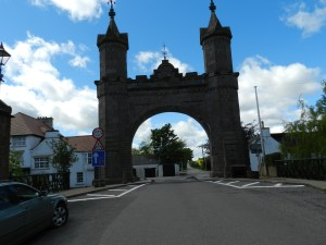 Road Trip to Strachan - May 2015 008