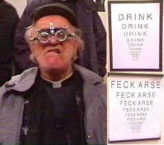father Jack 2