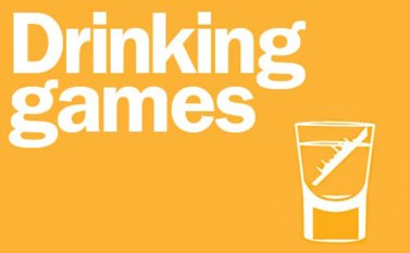 drinking-games