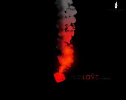 love_is_dead_by_reinex
