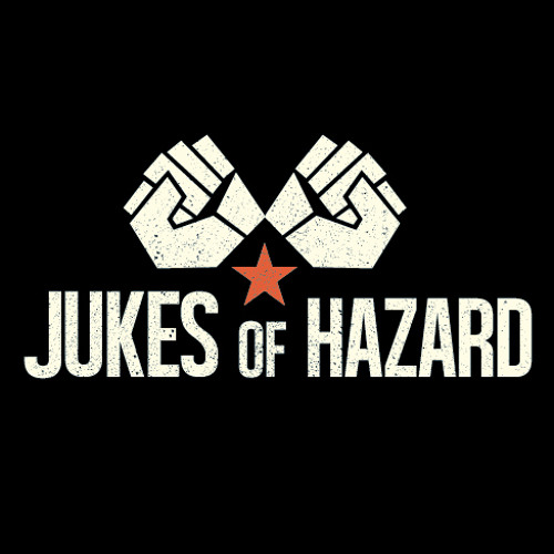 jukes