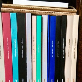 cropped-books-latest