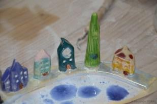 tonal ceramica (10)