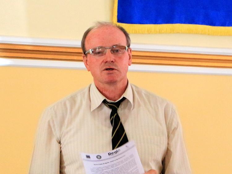 Friedrich Gunesch