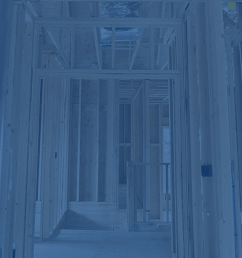 our security experts can design install and service your structured wiring network utilize some of the greatest in home technology with structured  [ 1600 x 502 Pixel ]