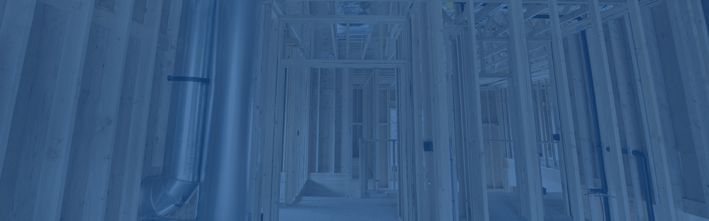medium resolution of our security experts can design install and service your structured wiring network utilize some of the greatest in home technology with structured