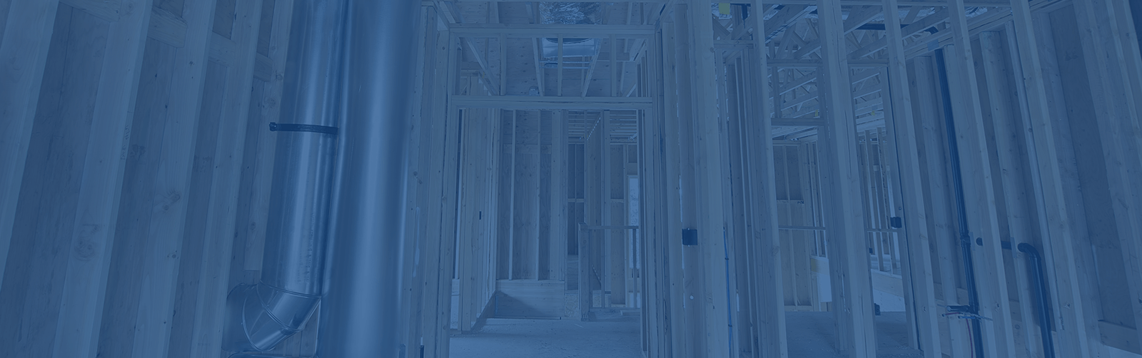 hight resolution of our security experts can design install and service your structured wiring network utilize some of the greatest in home technology with structured