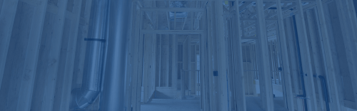 small resolution of our security experts can design install and service your structured wiring network utilize some of the greatest in home technology with structured