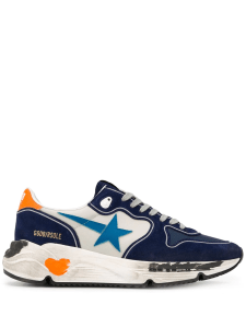 Sneakers GOLDEN GOOSE Running ​