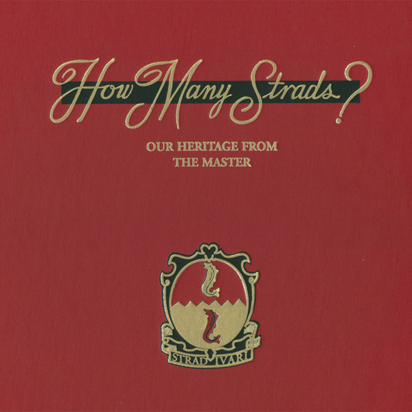 Square5-HowManyStrads