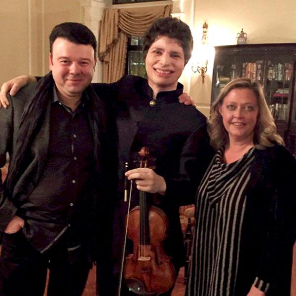 Square5-Vadim, Augustin, Suzanne