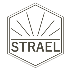 Logo Strael