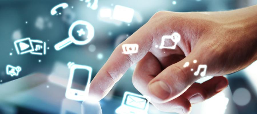 optimización, SEO y mercadeo por internet