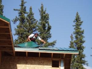 steel-roof-construction-company-fairbanks-alaska