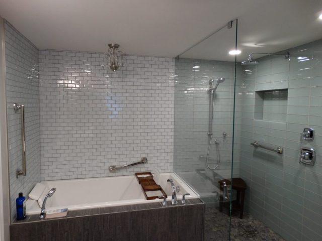 bathroom remodel contractor fairbanks ak