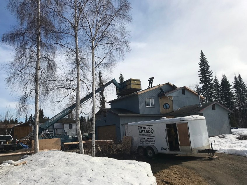 roof contractor fairbanks alaska
