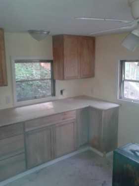 Workman Kitchen & Bathroom 2