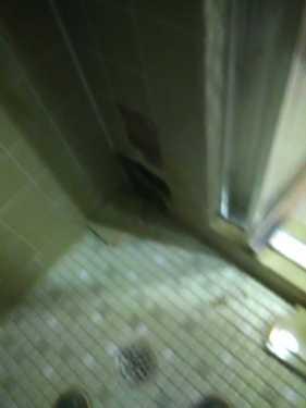 Bathroom Remodel in Rogers 2