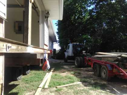 House Move 4