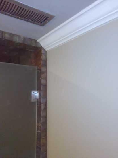 Slate Bathroom Remodel 24
