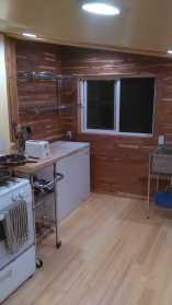Kitchen Remodel At Crosses 12