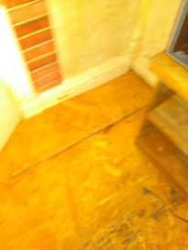 Rocky Comfort MO House Repair 30