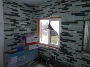 Huntsville Tile Backsplash 4
