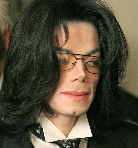 Michael-Jackson102
