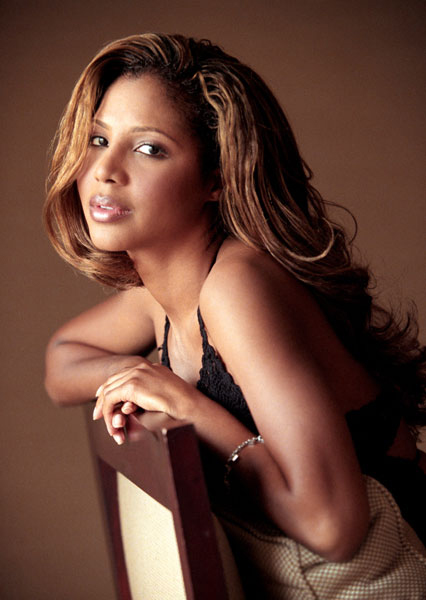 Playboy Approaches Toni Braxton for Nude Spread  Straight From The A SFTA  Atlanta