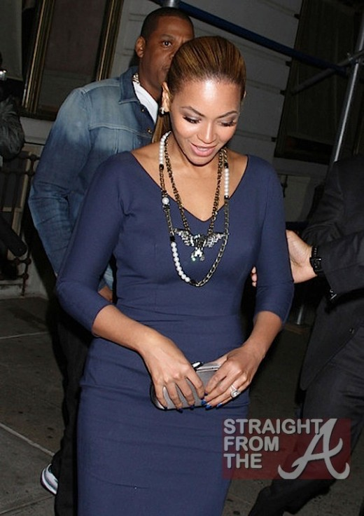 Beyonce-and-Jay...