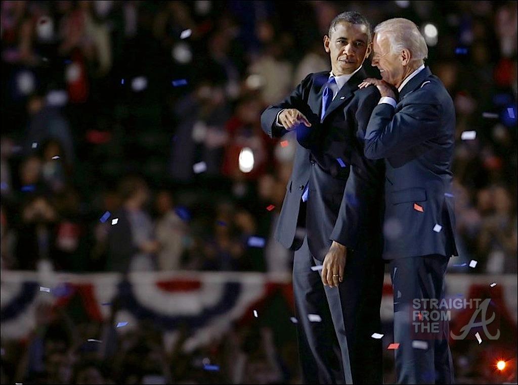 obama biden victory 2012 - Straight From The A [SFTA] – Atlanta Entertainment Industry Gossip & News