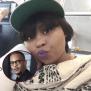 Instagram Flexin Shekinah Jo Blasts T I The Kang