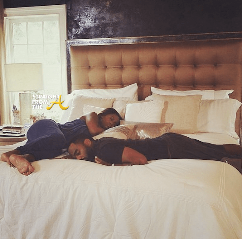 Kandi Burruss Bedroom Furniture  Psoriasisgurucom. Craft Room Colors. Game Clue Rooms. Black Living Room Designs. Room Divider Shelf Unit. Laundry Room Lyrics. Designing Your Living Room. Wall Design Room. How Long Can Eggs Sit Out At Room Temperature