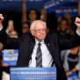 Bernie Sanders Announces 2020 Presidential Bid Straight