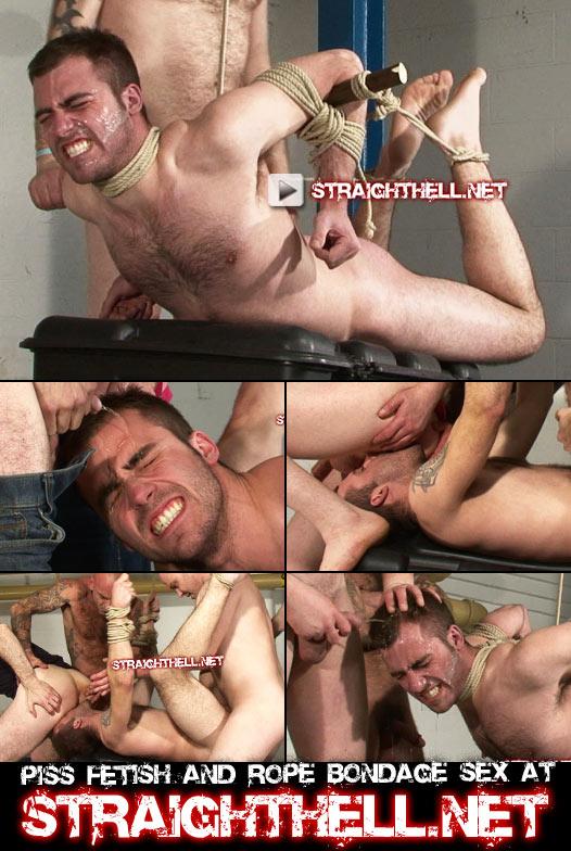 Nipple torture straight hell videos breederfuckers videos