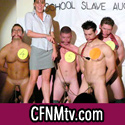 CFNMtv.com