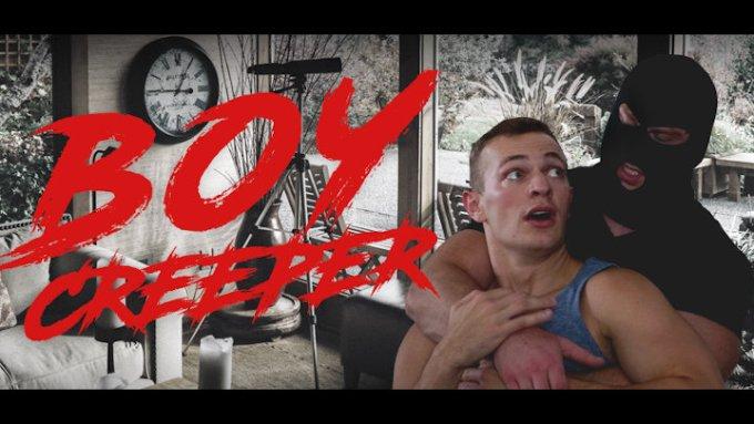 boycreeper-update