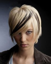 hair style straightlacefrontwigs