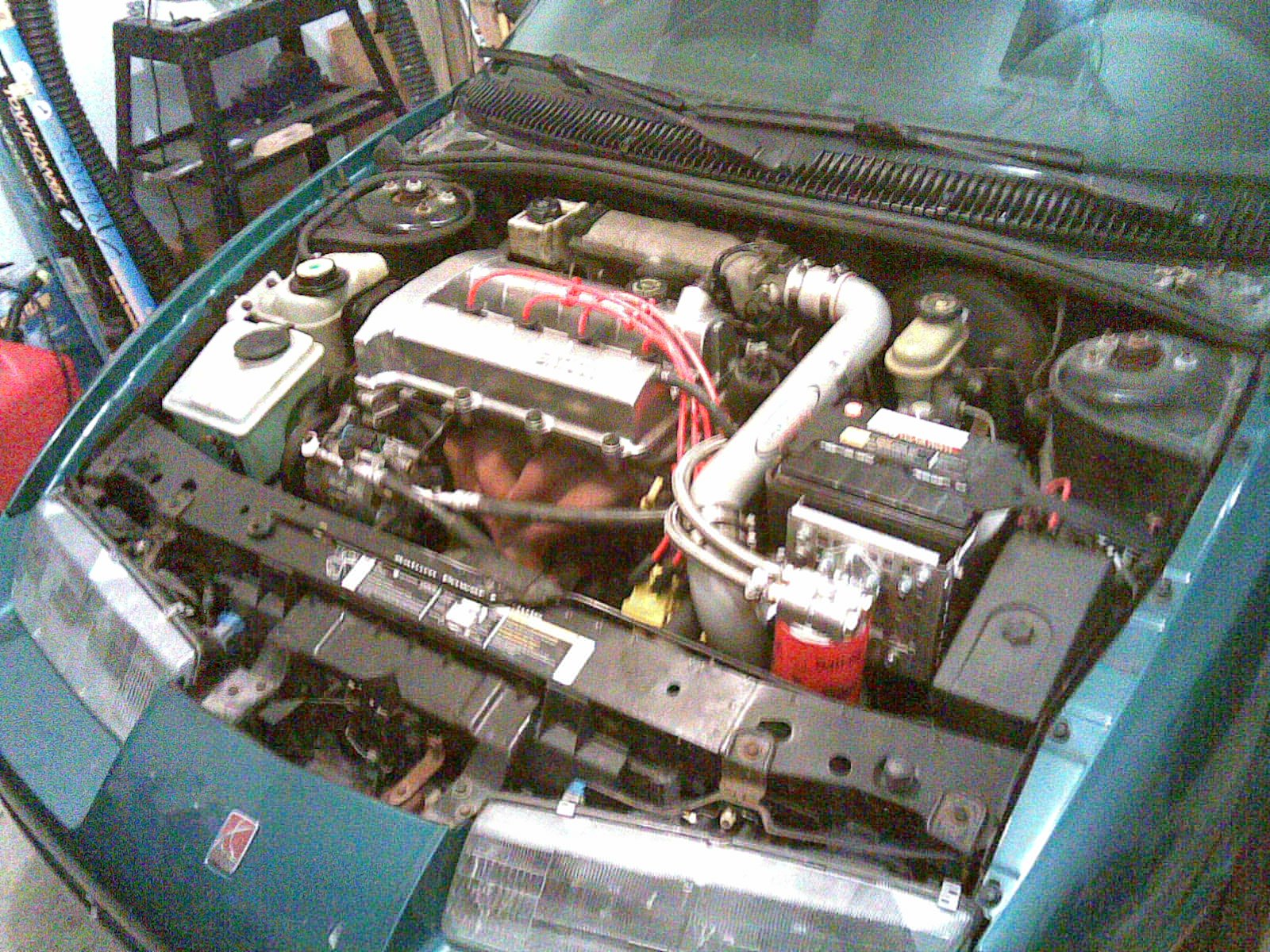 hight resolution of 2001 saturn sl2 engine diagram of parts wiring diagram centre 2001 saturn sl2 engine diagram of parts