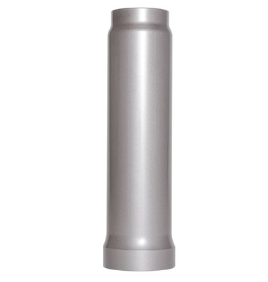 ditch-witch-compatible-2-piece-drive-chucks-sub-savers-4