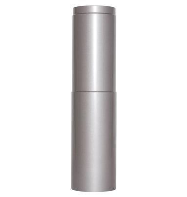 ditch-witch-compatible-2-piece-drive-chucks-sub-savers-9