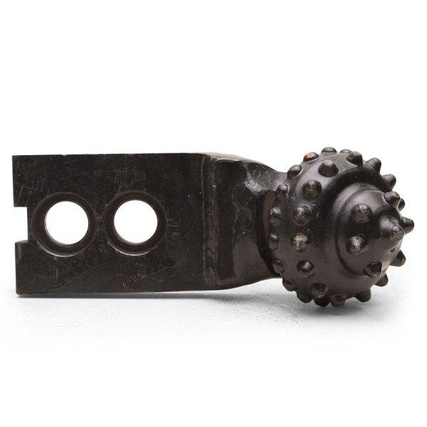 Armadrillco-5-inch-TCI-Bit-side-view