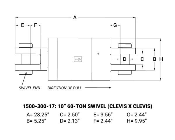 60-Ton-Swivel_Clevis-Clevis-Dims