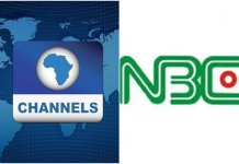 Channels, NBC Straightnews