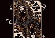 Brant Bjork - 'Mankind Woman' / Εξώφυλλο