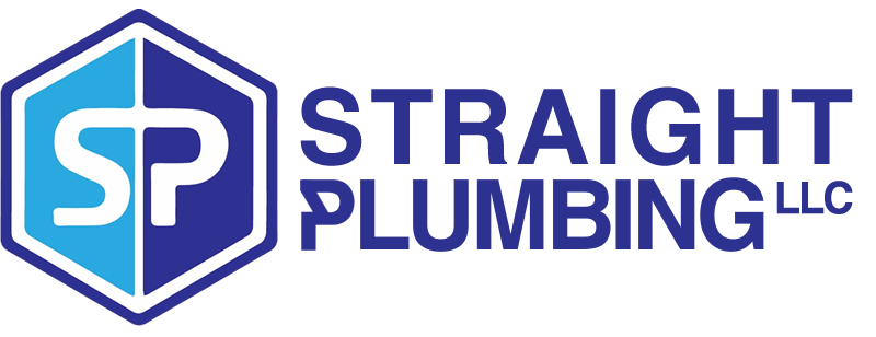 Straight Plumbing water heater replacement specialists
