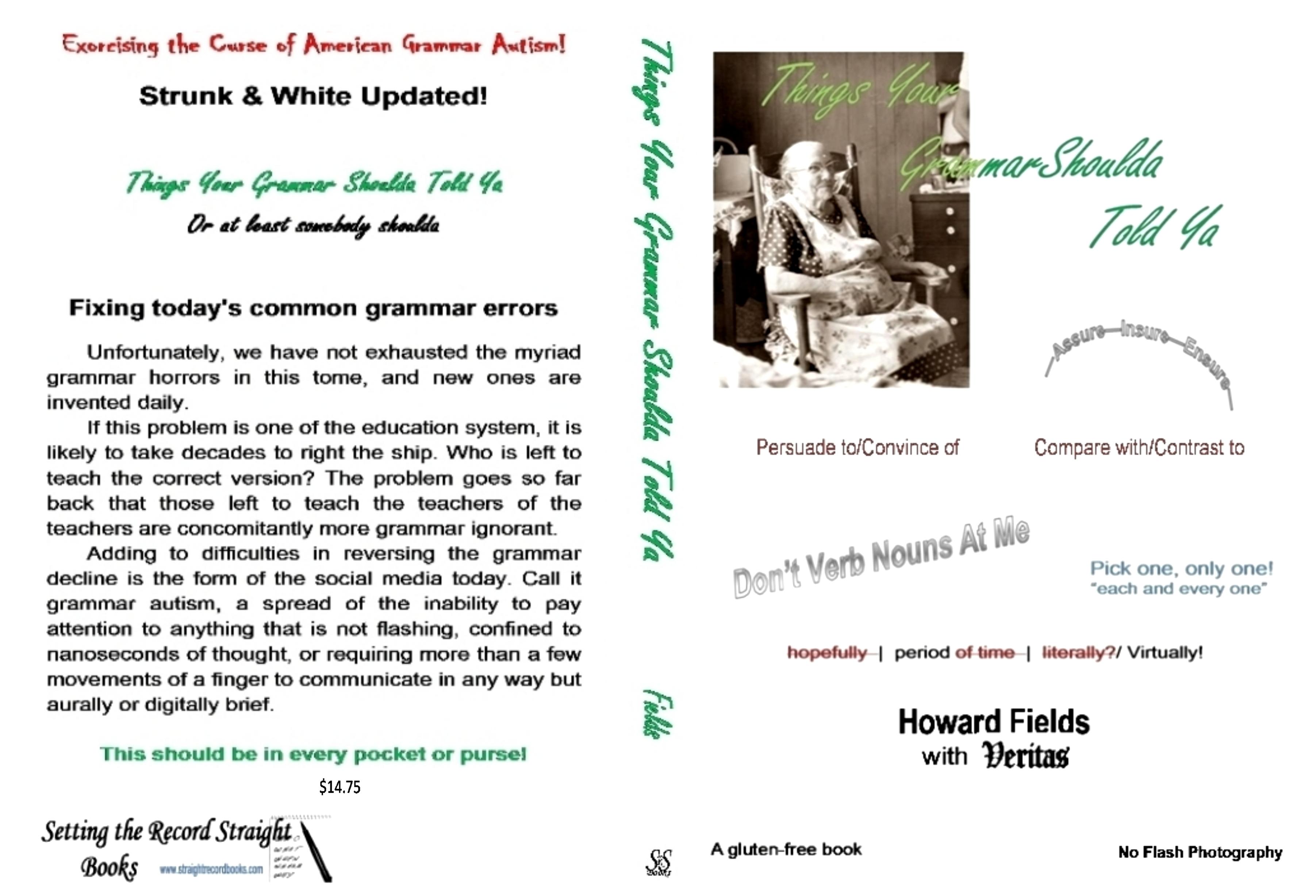 Grammar-Cover 426