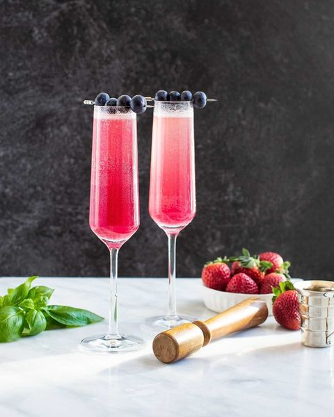 2 blueberry basil French 752